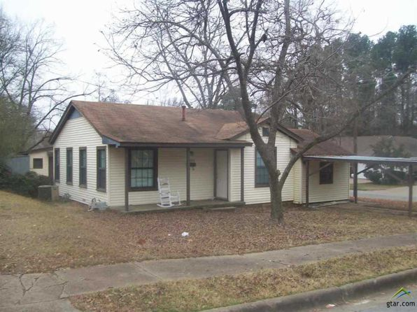 3 bed 1 bath Single Family at 1303 E TRAVIS ST TYLER, TX, 75701 is for sale at 80k - 1 of 6
