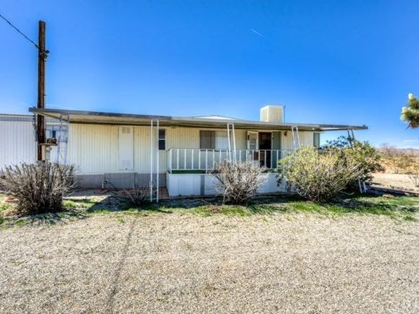 null bed null bath Vacant Land at 1282 Yucca Mesa Rd Landers, CA, 92285 is for sale at 30k - 1 of 23