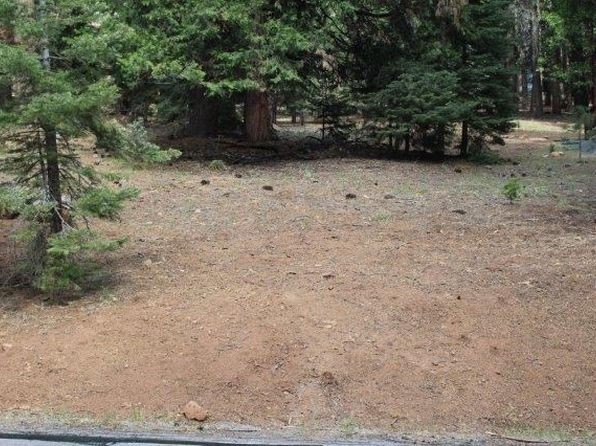 null bed null bath Vacant Land at Undisclosed Address WESTWOOD, CA, 96137 is for sale at 13k - 1 of 4
