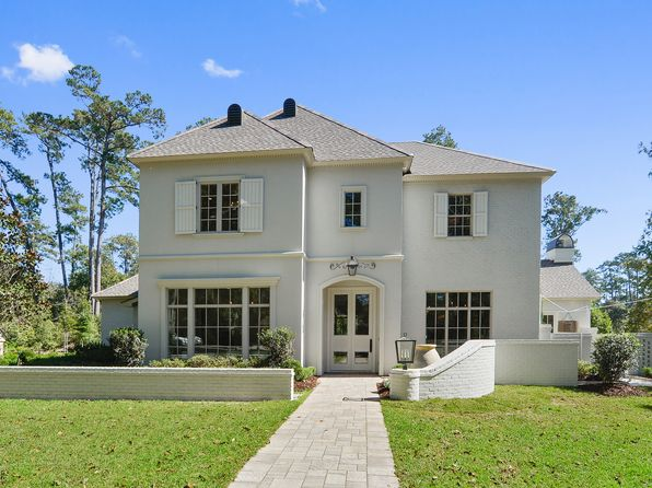 6 bed 7 bath Single Family at 7 HOLLY LN COVINGTON, LA, 70433 is for sale at 2.00m - 1 of 18