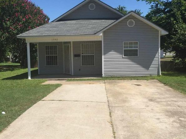3 bed 2 bath Single Family at 1702 Marion St North Little Rock, AR, 72114 is for sale at 63k - 1 of 7