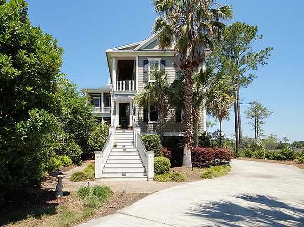 4 bed 3 bath Single Family at 1945 N Creek Dr Mt Pleasant, SC, 29466 is for sale at 880k - 1 of 50