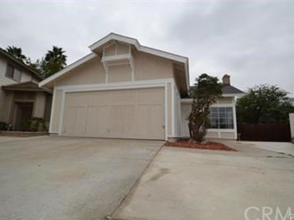 2 bed 1 bath Single Family at 25777 Basil Ct Moreno Valley, CA, 92553 is for sale at 236k - 1 of 10