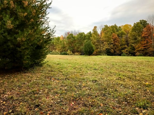 null bed null bath Vacant Land at SR4008 Nr Kobbe Rd. 115.43 Acres Forksville, PA, 18616 is for sale at 732k - 1 of 37
