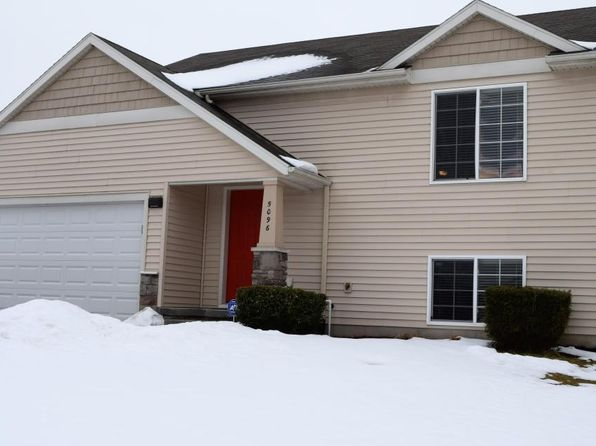 4 bed 2 bath Single Family at 5096 Rivera Dr SW Wyoming, MI, 49418 is for sale at 220k - 1 of 15