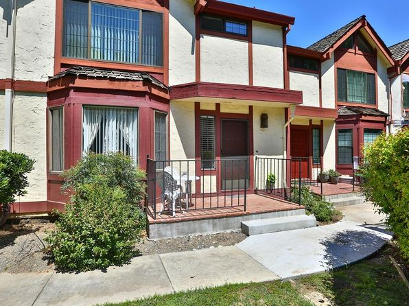 2 bed 3 bath Townhouse at 711 Duncanville Ct Campbell, CA, 95008 is for sale at 889k - 1 of 27