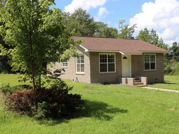 3 bed 2 bath Single Family at 409 Brumfield St Tylertown, MS, 39667 is for sale at 106k - 1 of 2