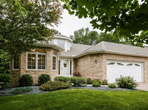 3 bed 2.5 bath Townhouse at 4127 Thornhill Ln Saint Paul, MN, 55127 is for sale at 395k - 1 of 22