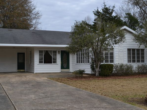2 bed 2 bath Single Family at 336 Borrel St Marksville, LA, 71351 is for sale at 115k - 1 of 34
