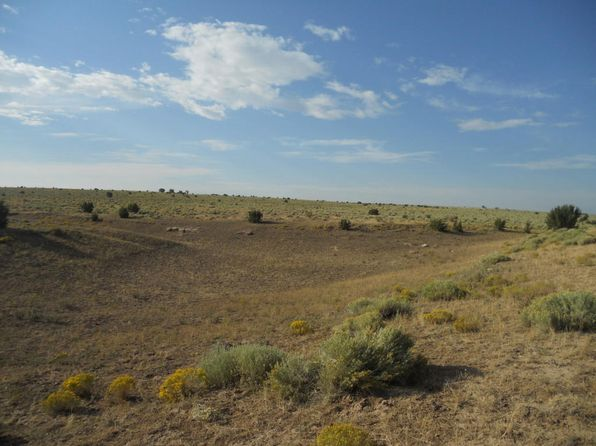 null bed null bath Vacant Land at  Tbd Turkey Ridge Rd Lot: Walsenburg, CO, 81089 is for sale at 73k - 1 of 7