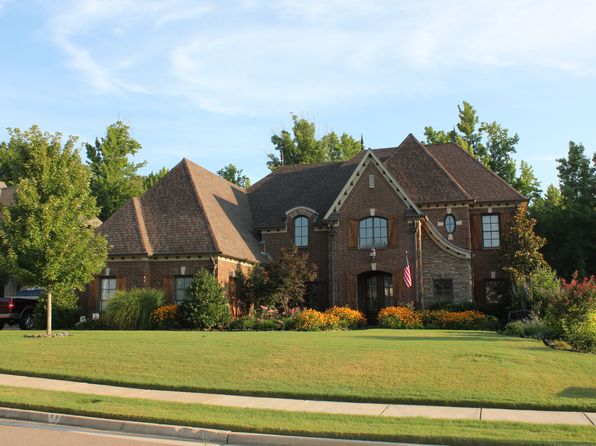 4 bed 4 bath Single Family at 12166 Lorimer Dr Arlington, TN, 38002 is for sale at 408k - 1 of 16