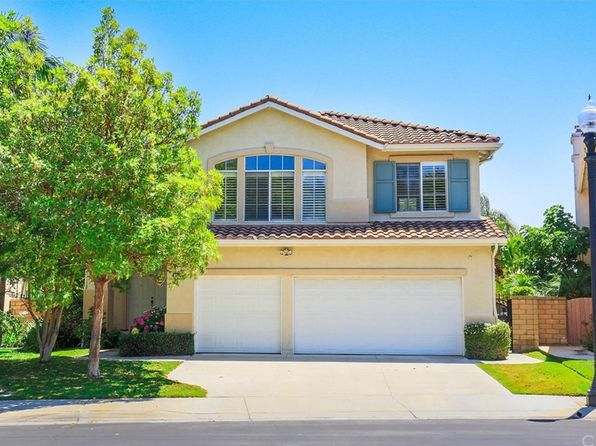 5 bed 3 bath Single Family at 14261 Sapphire Chino Hills, CA, 91709 is for sale at 950k - 1 of 25