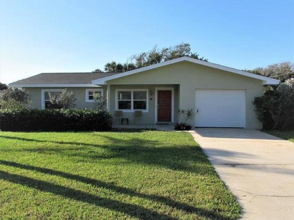 2 bed 2 bath Single Family at 135 DUVAL ST MELBOURNE BEACH, FL, 32951 is for sale at 315k - 1 of 12