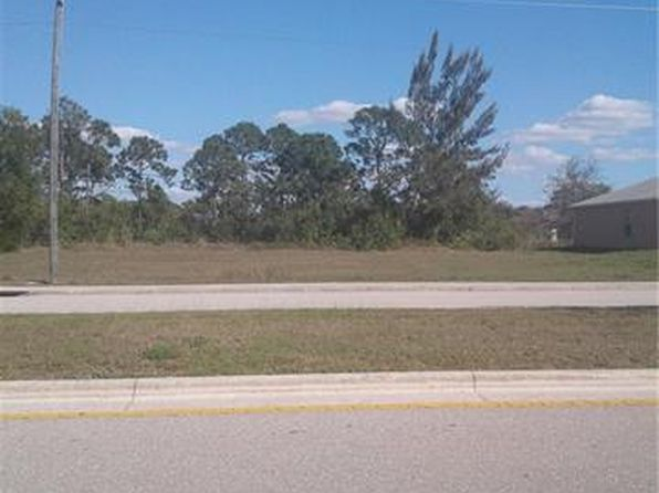 null bed null bath Vacant Land at 1727 SURFSIDE BLVD CAPE CORAL, FL, 33991 is for sale at 28k - google static map