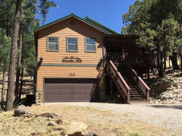 3 bed 2 bath Single Family at 313 Lake Shore Dr Alto, NM, 88312 is for sale at 319k - 1 of 25