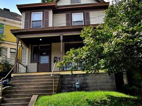 3 bed 1 bath Single Family at 548 Marie Ave Pittsburgh, PA, 15202 is for sale at 114k - 1 of 16