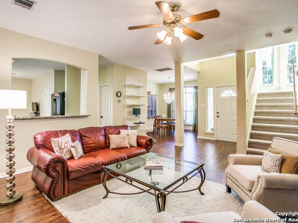 3 bed 3 bath Single Family at 30 Ferris Crk San Antonio, TX, 78254 is for sale at 249k - 1 of 25
