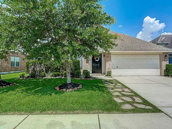 4 bed 2 bath Single Family at 3508 Dorsey Ln Pearland, TX, 77584 is for sale at 220k - 1 of 30