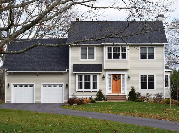 3 bed 3 bath Single Family at 0 Abbey South Kingstown, RI, 02879 is for sale at 525k - 1 of 7