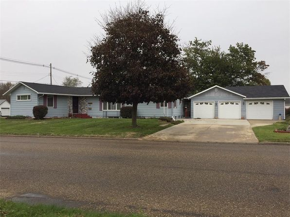 2 bed 2 bath Single Family at 611 W 13th St Vinton, IA, 52349 is for sale at 140k - 1 of 50