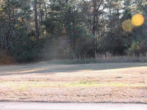 null bed null bath Vacant Land at 1609 Caracara Dr New Bern, NC, 28560 is for sale at 9k - 1 of 3