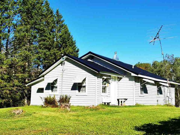 2 bed 1 bath Single Family at 5304 Wolfe Rd Tipler, WI, 54542 is for sale at 65k - 1 of 16