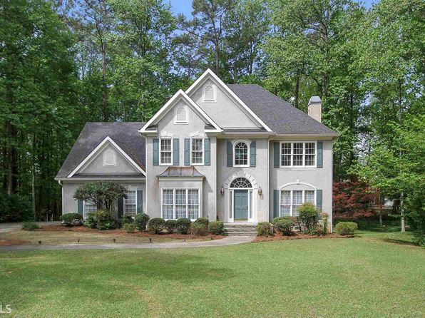 4 bed 3 bath Single Family at 115 Ashford Dr Tyrone, GA, 30290 is for sale at 275k - 1 of 36