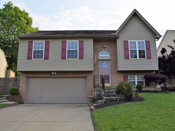 3 bed 2 bath Single Family at 1084 Capitol Ave Elsmere, KY, 41018 is for sale at 139k - 1 of 24
