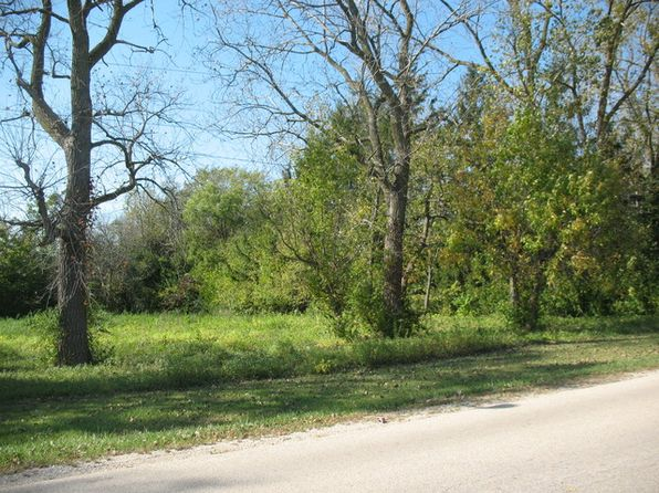 null bed null bath Vacant Land at 6200 Northern Dr Morris, IL, 60450 is for sale at 40k - 1 of 4