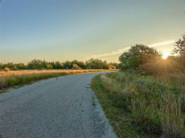 null bed null bath Vacant Land at 11-AC Arts Way Gordon, TX, 76453 is for sale at 100k - 1 of 20