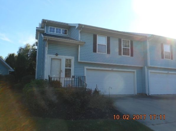 2 bed 2 bath Single Family at Undisclosed Address Muncie, IN, 47304 is for sale at 115k - 1 of 18