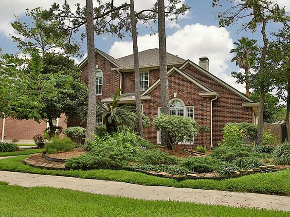 4 bed 4 bath Single Family at 8715 Serenade Ln Houston, TX, 77040 is for sale at 325k - 1 of 30