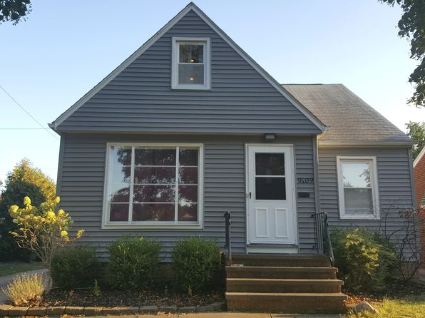 3 bed 1 bath Single Family at 9109 Memphis Villas Blvd Brooklyn, OH, 44144 is for sale at 133k - 1 of 41