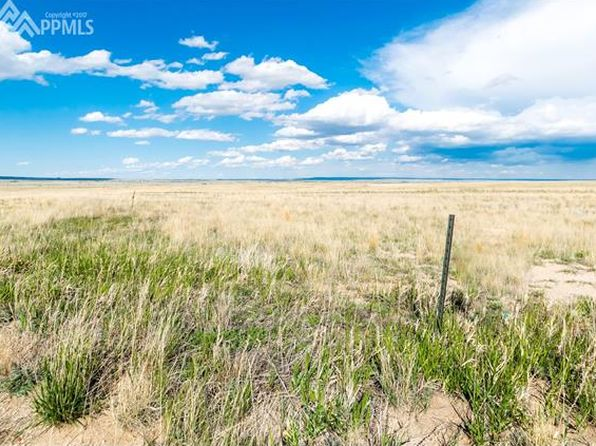 null bed null bath Vacant Land at 11935 Silver Concho Trl Elbert, CO, 80106 is for sale at 79k - 1 of 4