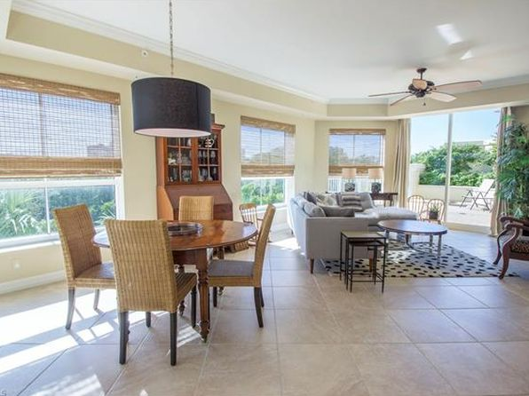 3 bed 4 bath Condo at 295 Grande Way Naples, FL, 34110 is for sale at 1.05m - 1 of 25