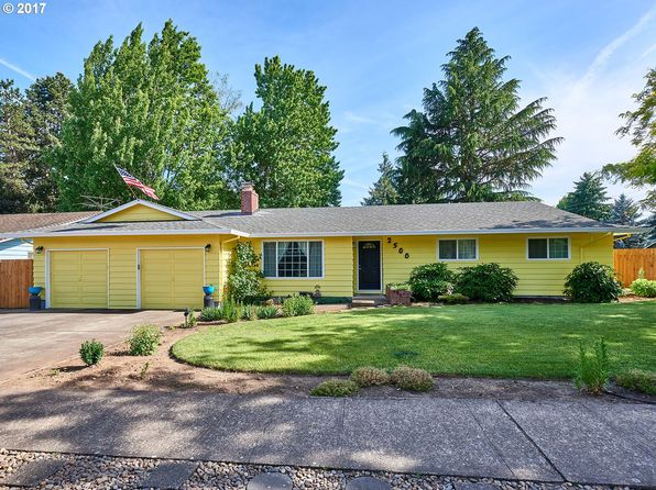 3 bed 2 bath Single Family at 2500 Haworth Ave Newberg, OR, 97132 is for sale at 315k - 1 of 23