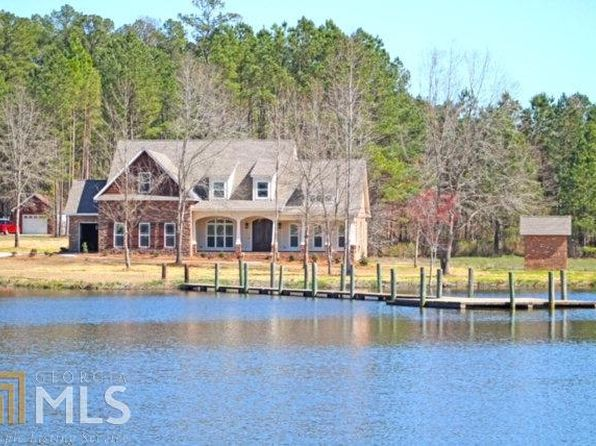4 bed 4 bath Single Family at 629 Lee Ln Dublin, GA, 31021 is for sale at 525k - 1 of 27