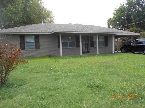 3 bed 2 bath Single Family at 410 Vanderbilt Ave West Memphis, AR, 72301 is for sale at 82k - 1 of 6