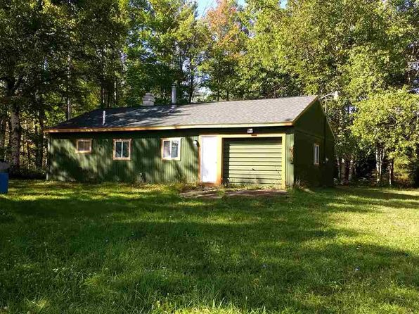 3 bed 1 bath Single Family at 2635 Thayer Rd Lupton, MI, 48635 is for sale at 169k - 1 of 19