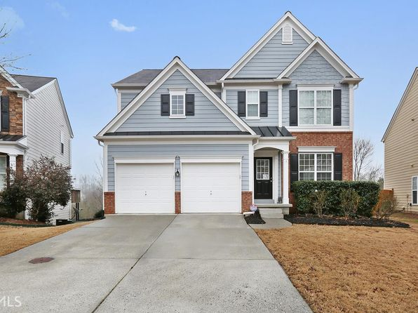 3 bed 3 bath Single Family at 3645 Gadolinite Trl Cumming, GA, 30040 is for sale at 272k - 1 of 25