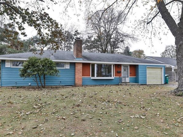 2 bed 1 bath Single Family at 9132 4th Ave S Bloomington, MN, 55420 is for sale at 185k - 1 of 22