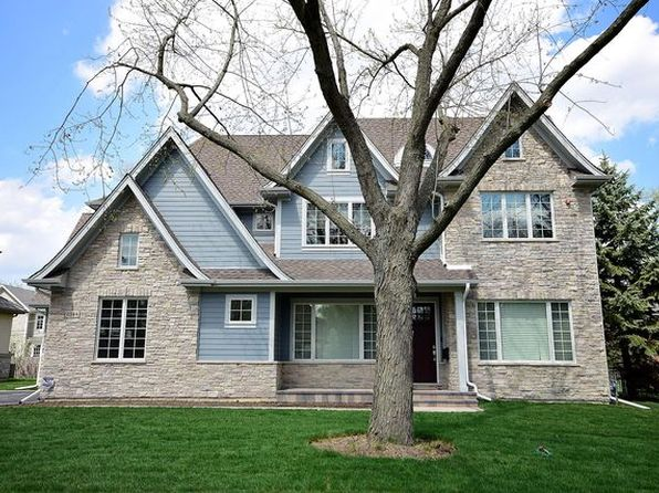 5 bed 6 bath Single Family at 2207 Brentwood Rd Northbrook, IL, 60062 is for sale at 1.30m - 1 of 23
