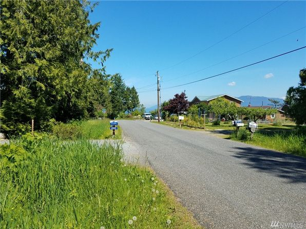 null bed null bath Vacant Land at 4976 Mercer Rd Bow, WA, 98232 is for sale at 285k - 1 of 10