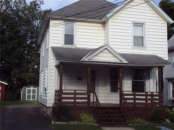 3 bed 1 bath Single Family at 23 Van Patten St Auburn, NY, 13021 is for sale at 65k - 1 of 18