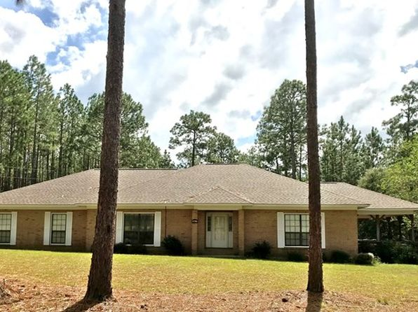 4 bed 5 bath Single Family at 347 Hwy 107 Denton, GA, 31532 is for sale at 125k - 1 of 25