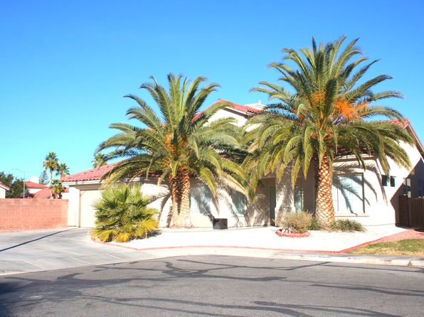 4 bed 3 bath Single Family at 1880 Donnington Ct Las Vegas, NV, 89123 is for sale at 344k - 1 of 7