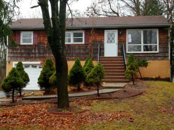 3 bed 2 bath Single Family at 34 Richardsville Rd Ogdensburg, NJ, 07439 is for sale at 139k - 1 of 11