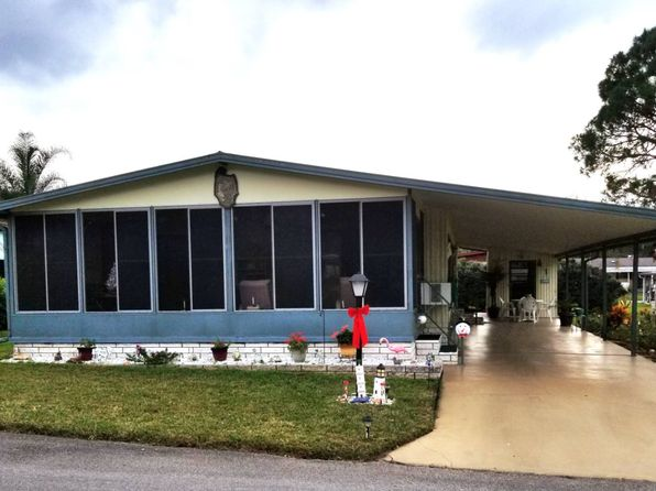 2 bed 2 bath Mobile / Manufactured at 5118 Newcross St Brooksville, FL, 34601 is for sale at 33k - 1 of 21