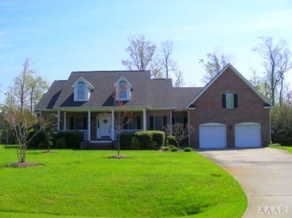 3 bed 3 bath Single Family at 171 Middleton Dr Hertford, NC, 27944 is for sale at 340k - 1 of 7
