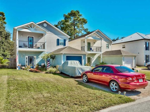 3 bed 2.5 bath Single Family at 3719 Tiki Dr Panama City Beach, FL, 32408 is for sale at 235k - 1 of 22